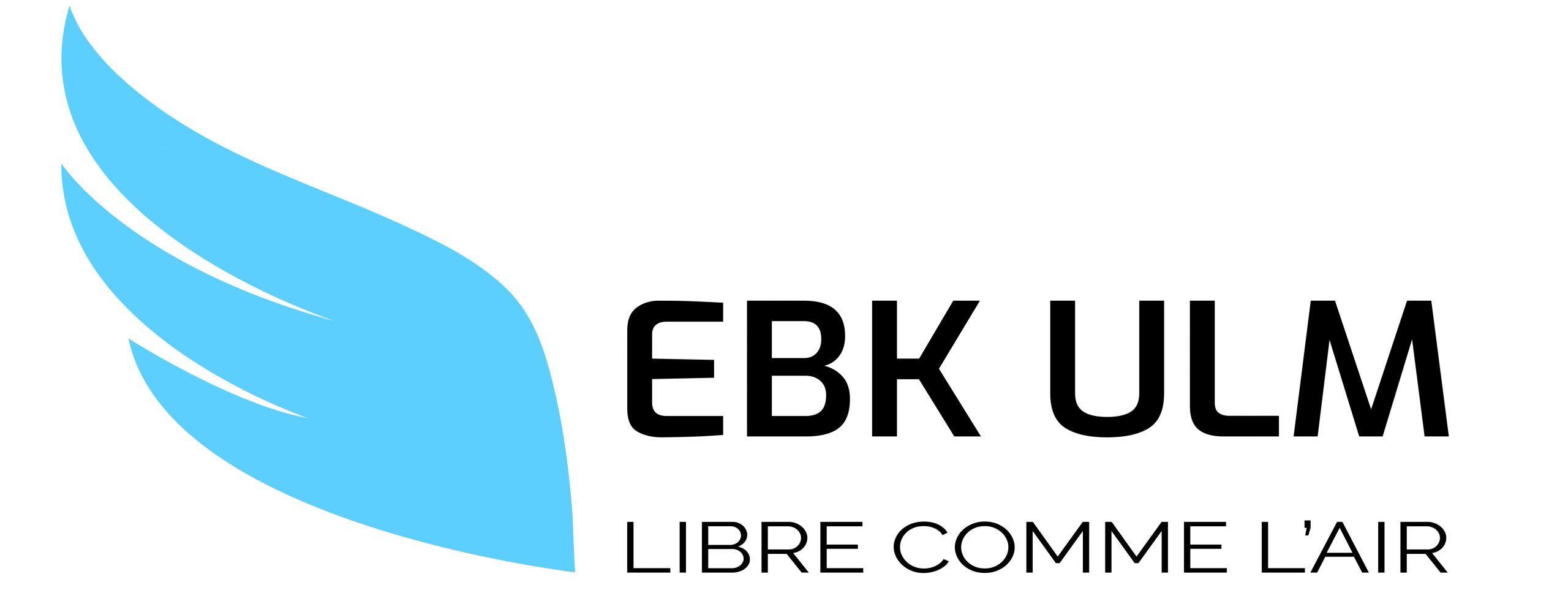 Logo EBK-ULM
